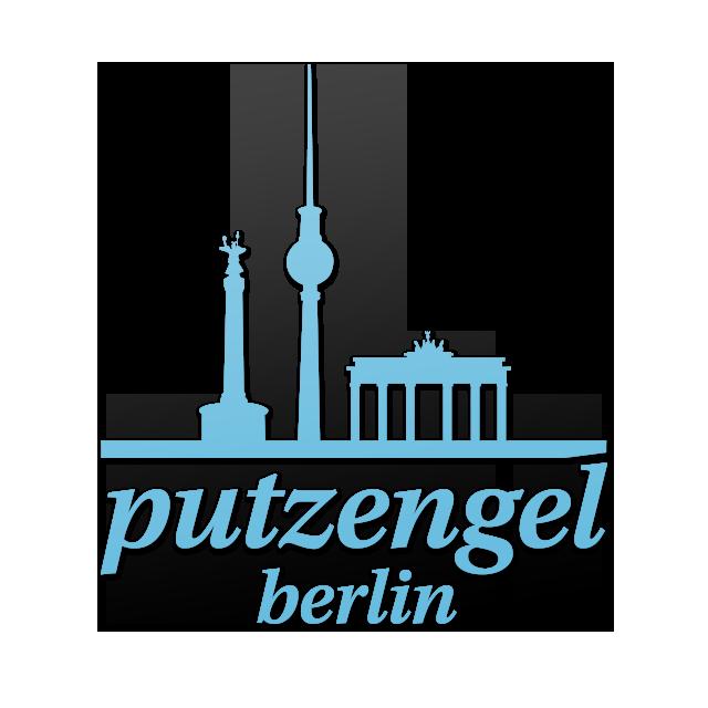 Wir sind gern Ihre Putzfrau, Putzhilfe, Haushaltshilfe oder Reinigungskraft in der City von Berlin.