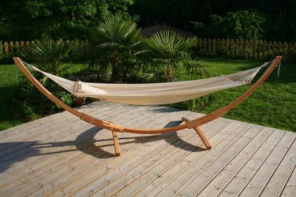 putzfrau putzhilfe haushaltshilfe reinigungskraft in. Black Bedroom Furniture Sets. Home Design Ideas